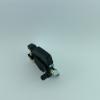 สวิทช์ เครื่องสกัด มากีต้า Makita รุ่น HM0810, Makita 0810, HM0810T