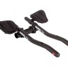 Profile Design T2+ Clip-on Aerobars