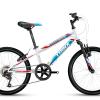 จักรยานเด็ก TRINX JUNIOR1.0