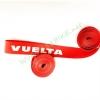เทปรองยางรถจักรยาน Vuelta Rimtape