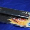 ASP Agent A50 ASP52224
