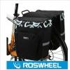 กระเป๋าทัวริ่งแบบสองใบ Roshwheel 14154
