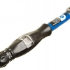 Park Tool TW-5 Ratcheting Torque Wrench (3-15 Nm)