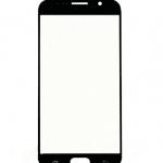 เปลี่ยนกระจกหน้าจอ Samsung Galaxy Note 3 กระจกหน้าจอแตก เห็นภาพทัสกรีนใช้ได้