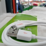 สาย micro usb cable for oppo