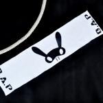 ผ้าเชียร์ B.A.P
