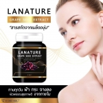เกรปซีด ของแท้ Lanature Grape Seed Extract สารสกัดจากเมล็ดองุ่น
