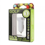 Golf Car Charger
