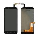 เปลี่ยนจอ Huawei Honor 3C Lite หน้าจอแตก ทัสกรีนกดไม่ได้