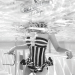 GIRLS' GENERATION Photo Book In Las Vegas