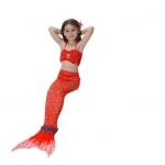 ชุดว่ายน้ำ jp52 แพ็ค 5 ชุด ไซส์ 110-120-130-140-150