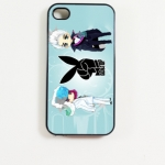 Case iPhone4/4S GD&TOP
