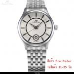 นาฬิกาข้อมือผู้ชาย automatic Kronen&Söhne KS259-KS260