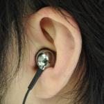 เกล็ดความรู้ : หูฟังมีกี่ประเภท หูฟังแต่ละประเภทแตกต่างกันอย่างไร เคล็ดลับในการเลือกหูฟัง