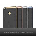 เคสมือถือ Xiaomi Mi Max2