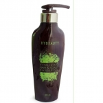 Hybeauty Vitalizing Hair Scalp Shampoo