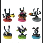 [OFFICIAL GOODS] B.A.P - MATOKI Figure