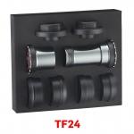 ชุดกระโหลก Token ,Thread Fit Zenith ,TF24 สำหรับเฟรม BB86/BB30/PF30