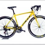 จักรยานเสือหมอบ Fast Bicycle Roadbike