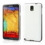 Case Samsung Galaxy Note 3 รุ่น Two Tone TPU