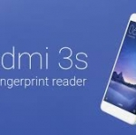 Xiaomi Redmi3s 16GB