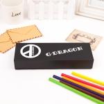 กล่องดินสอ G-DRAGON