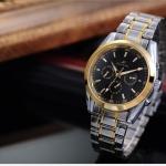 นาฬิกาข้อมือผู้ชาย automatic Kronen&Söhne KS061