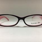 กรอบแว่นตา PLAYBOY 85181 53#15-138