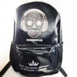 กระเป๋าเป้ BIGBANG แบบที่ 1