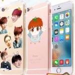 เคสมือถือ Youngmin - Produce 101 (เลือกรุ่น+ลายได้)