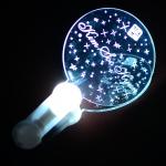 Lightstick แท่งไฟ Kim Soo Hyun