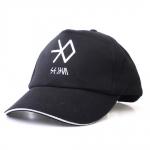 หมวก EXO SEHUN