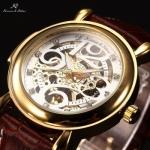 นาฬิกาข้อมือผู้ชาย automatic Kronen&Söhne KS105