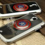 case S4 เคส Samsung Galaxy S4 i9500 เคส Super Hero BATMAN TRANSFOEMERS AUTOBOTS DECEPTICONS Captain America วันพีซ
