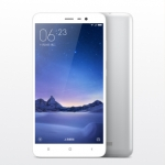 Xiaomi Redmi Note 3 4G 5.5 นิ้ว 32GB