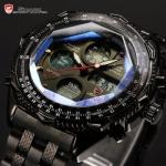 นาฬิกาข้อมือผู้ชาย Shark Sport Watch SH116