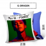 หมอน GD - ACT III MOTTE