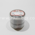 ตะกั่วULTRACORE 1.2mm 0.5LB