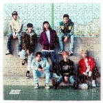 iKON PUZZLE [iKON SHOWTIME DEBUT CONCERT MD]
