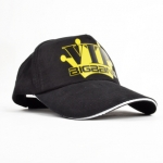 หมวกเบสบอล BIGBANG - VIP