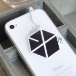 ที่ห้อยโทรศัพท์ EXO-M