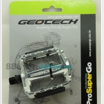บันได GEOTECH (GPE-015)ALLOY BODY BALL BEARING