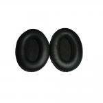 ขาย ฟองน้ำหูฟัง X-Tips รุ่น XT71 สำหรับหูฟัง Monster studio Headphones (สีดำ)