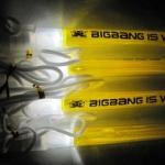 Lightstick/แท่งไฟ BigBang