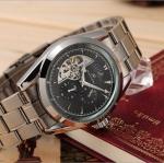 นาฬิกาข้อมือผู้ชาย automatic Kronen&Söhne KS056