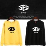 เสื้อแขนยาว (Sweater) SF9