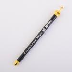 ปากกาหัวมงกุฏ 2PM
