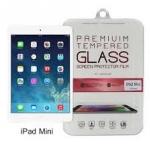 ฟิมล์กระจก ipad mini เกรด premium