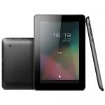 Ainol Novo 7 Venus จอ 7 นิ้ว QuadCore ซีพียู 1.5 GHz Android 4.1
