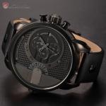 นาฬิกาข้อมือผู้ชาย Shark Sport Watch SH157